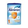 ALMIRON 1 900 G