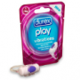Product Shots_Durex_Play_Vib_s.jpg