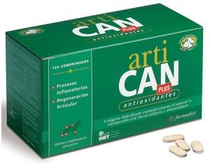 artican_plus_condroprotector_antioxidante